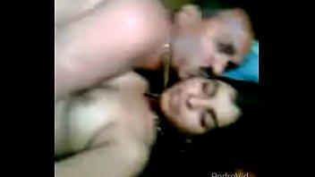 Шлюшку жену больно наказал за измену