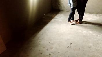 Светловолосая девчоночка лекси лор отдаётся взрослому мужику
