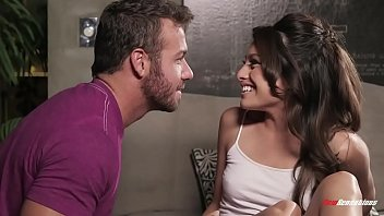 Порнозвезда manuel ferrara на секса видео блог страница 106