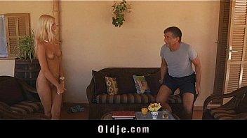 Лесбийский кинофильм с интересным сюжетом анонимный париж