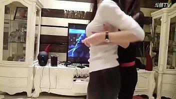 Шикарный русский порно инцест отца сына и дочери