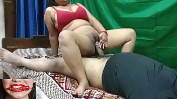 Топовое секса ролики от firstanalquest